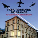 Fonctionnaire de France