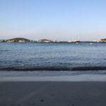 La playlist du VIP beach à Saint-Cyprien