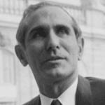 Paul Quiles