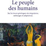 Le peuple des humains
